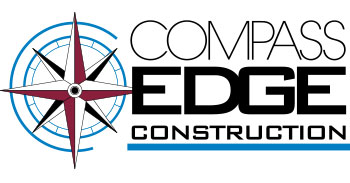 Compass Edge Construction